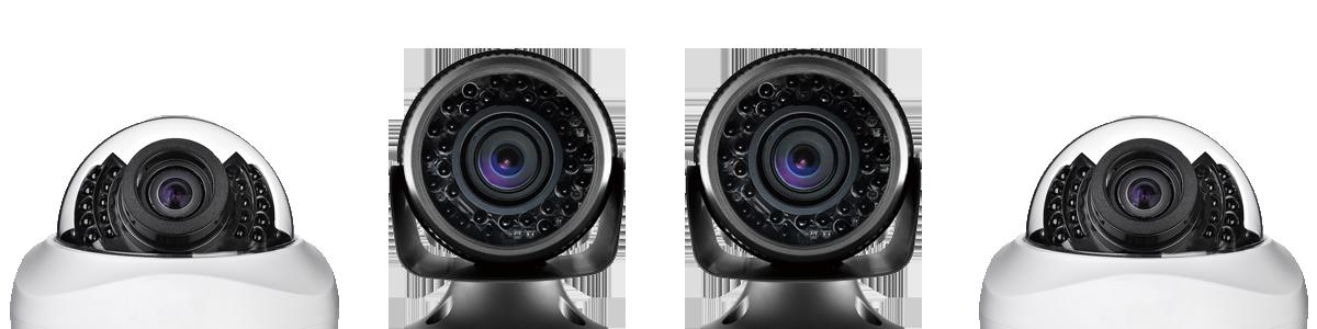 camerabeveiliging-groningen-camerabewaking-drenthe-bengs-beveiliging