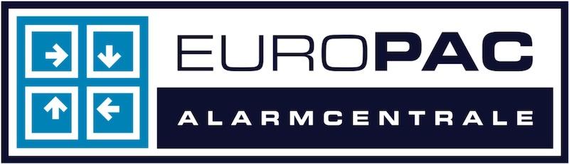 europac-inbraakbeveiliging-alarmsysteem-groningen-drenthe-friesland
