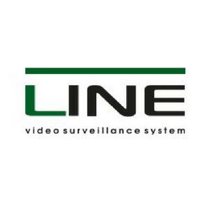 camerabeveiliging inbraakbeveiliging groningen drenthe