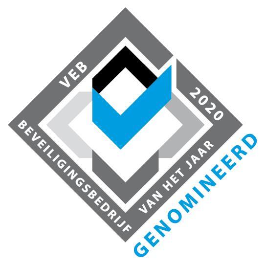veb-beveiliginsbedrijf-groningen-2020